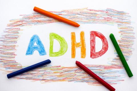 Belonen ADHD